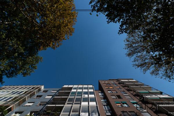 Appartamento in vendita a Milano, Repubblica, 125 mq