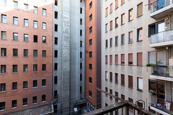 Appartamento in vendita a Milano, Repubblica, 125 mq - Foto 16