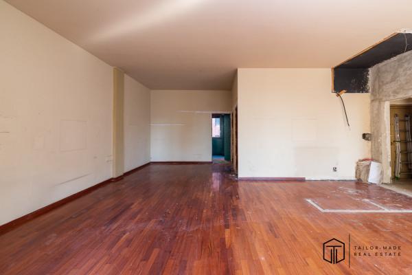 Appartamento in vendita a Milano, Repubblica, 125 mq - Foto 36