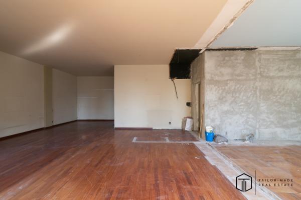 Appartamento in vendita a Milano, Repubblica, 125 mq - Foto 34