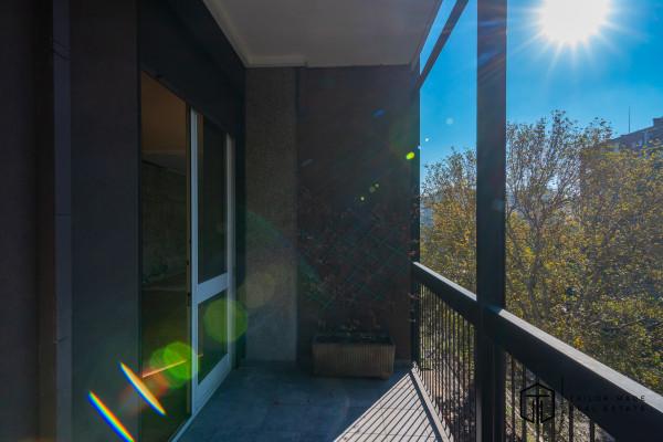 Appartamento in vendita a Milano, Repubblica, 125 mq - Foto 20