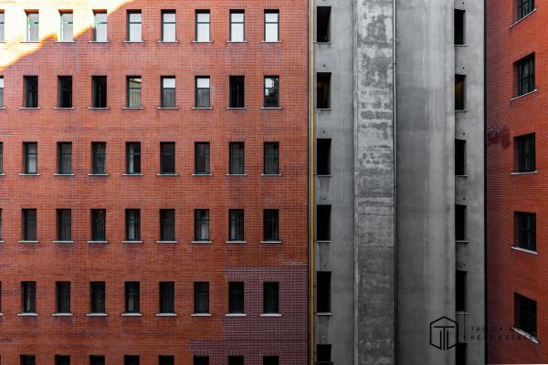 Appartamento in vendita a Milano, Repubblica, 125 mq - Foto 15