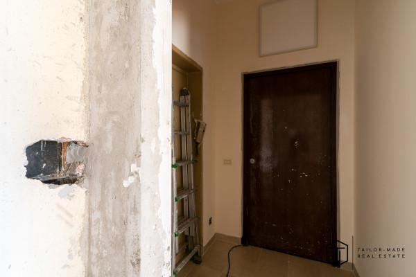 Appartamento in vendita a Milano, Repubblica, 125 mq - Foto 30