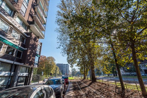 Appartamento in vendita a Milano, Repubblica, 125 mq - Foto 6