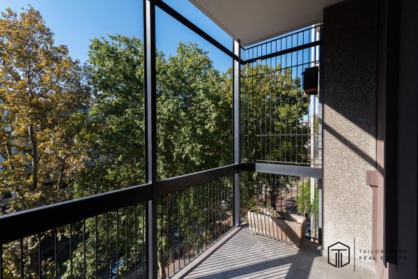 Appartamento in vendita a Milano, Repubblica, 125 mq - Foto 27