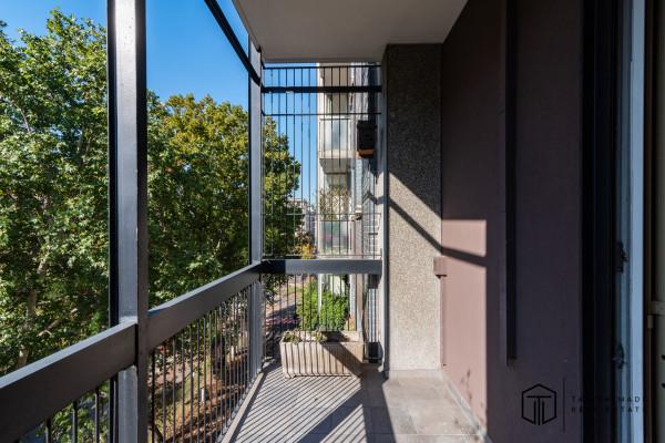 Appartamento in vendita a Milano, Repubblica, 125 mq - Foto 21