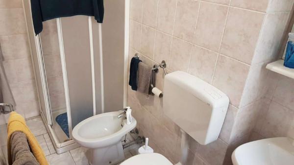 Appartamento in affitto a Milano, Buenos Aires, Arredato, 55 mq - Foto 3