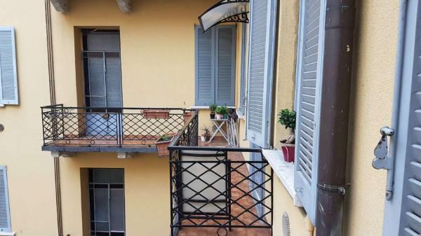 Appartamento in affitto a Milano, Buenos Aires, Arredato, 55 mq - Foto 2