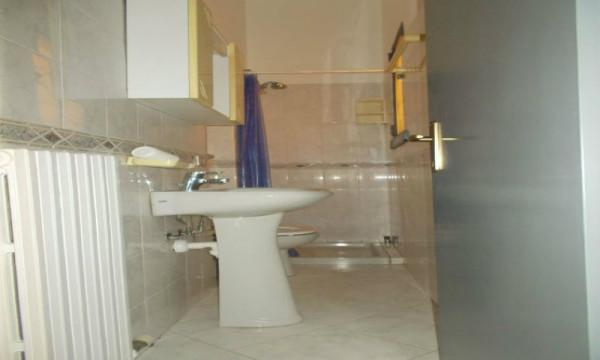 Appartamento in affitto a Milano, Lima, Arredato, 60 mq - Foto 2