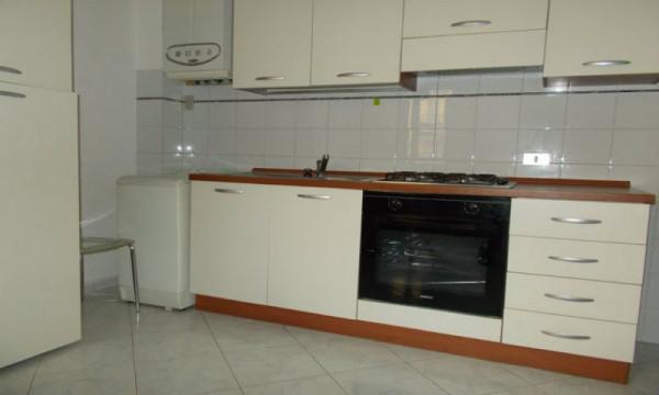 Appartamento in affitto a Milano, Lima, Arredato, 60 mq - Foto 5