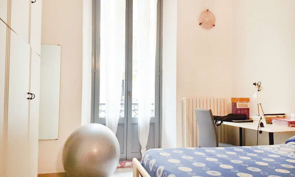 Appartamento in affitto a Milano, Lima, Arredato, 60 mq - Foto 3