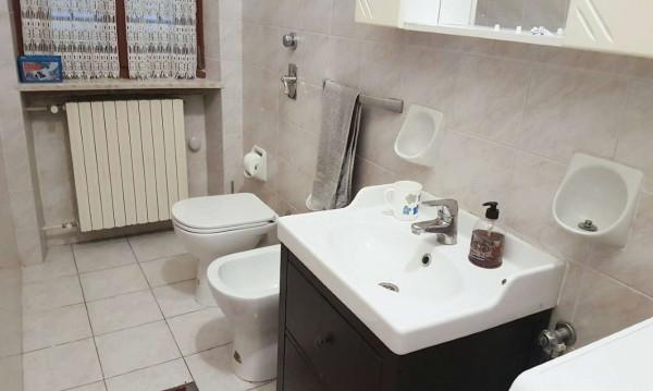 Appartamento in affitto a Milano, Chiesa Rossa, Arredato, 85 mq - Foto 2