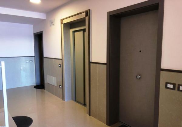 Appartamento in vendita a Perugia, Balanzano, Con giardino, 90 mq - Foto 9
