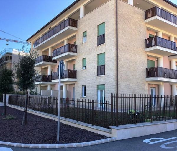 Appartamento in vendita a Perugia, Balanzano, Con giardino, 90 mq - Foto 8
