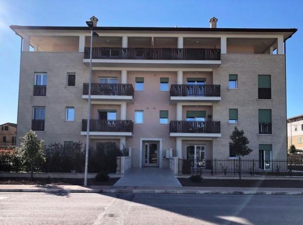Appartamento in vendita a Perugia, Balanzano, Con giardino, 90 mq - Foto 3