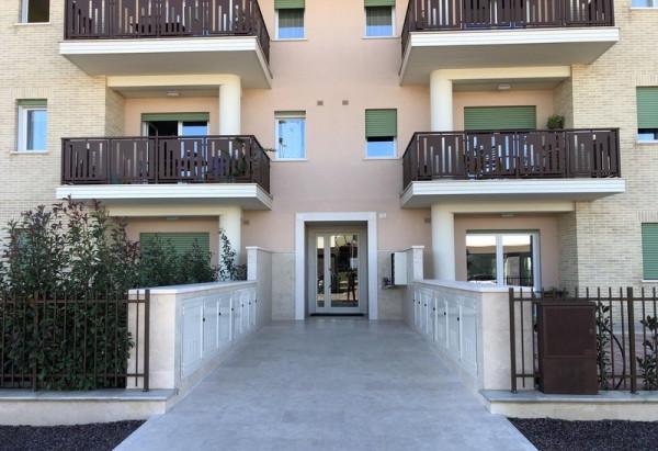 Appartamento in vendita a Perugia, Balanzano, Con giardino, 90 mq - Foto 2