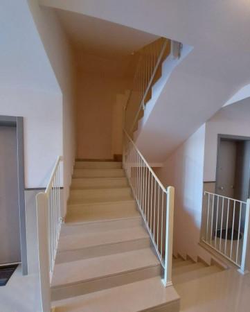 Appartamento in vendita a Perugia, Balanzano, Con giardino, 90 mq - Foto 5