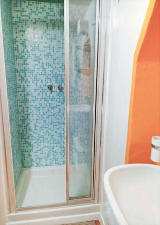 Appartamento in affitto a Milano, Porta Venezia, Arredato, 62 mq - Foto 4
