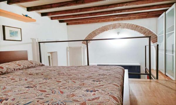 Appartamento in affitto a Milano, Porta Venezia, Arredato, 62 mq - Foto 3