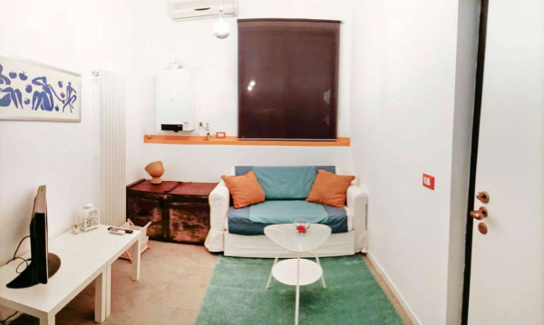 Appartamento in affitto a Milano, Porta Venezia, Arredato, 62 mq - Foto 5