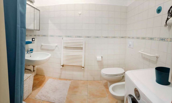 Appartamento in affitto a Milano, Porta Venezia, Arredato, 50 mq - Foto 2