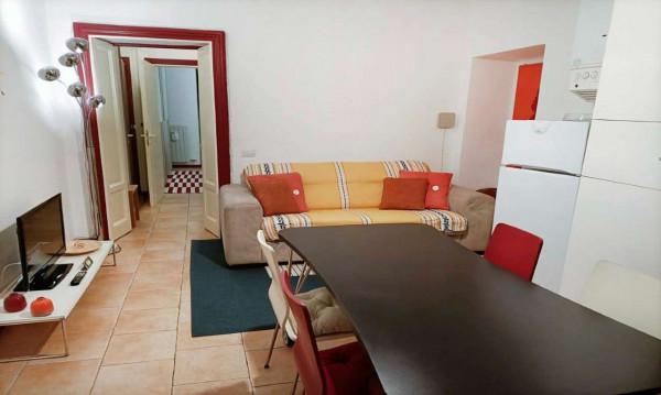 Appartamento in affitto a Milano, Porta Venezia, Arredato, 50 mq - Foto 5