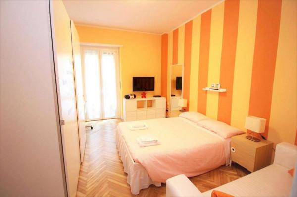 Appartamento in vendita a Torino, 88 mq - Foto 5