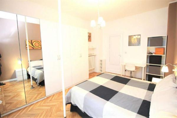 Appartamento in vendita a Torino, 88 mq - Foto 6