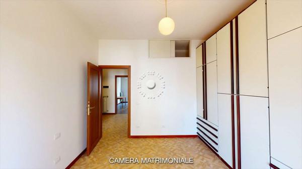 Appartamento in vendita a Firenze, Con giardino, 80 mq - Foto 17