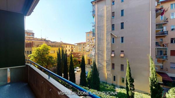 Appartamento in vendita a Firenze, Con giardino, 80 mq - Foto 15