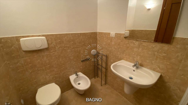 Appartamento in vendita a Firenze, Con giardino, 80 mq - Foto 10