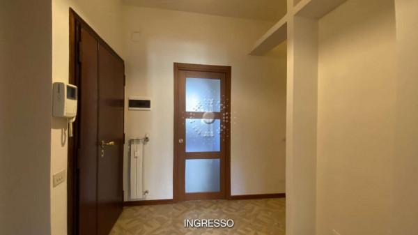 Appartamento in vendita a Firenze, Con giardino, 80 mq - Foto 24