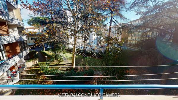 Appartamento in vendita a Firenze, Con giardino, 80 mq - Foto 18