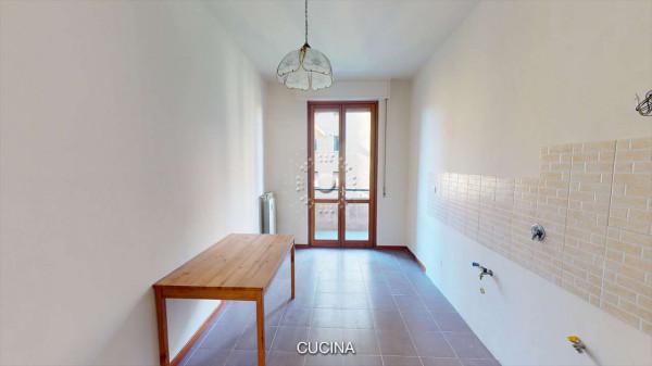 Appartamento in vendita a Firenze, Con giardino, 80 mq - Foto 16