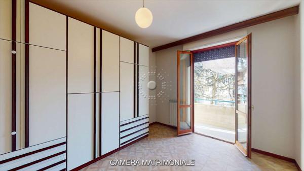 Appartamento in vendita a Firenze, Con giardino, 80 mq - Foto 19