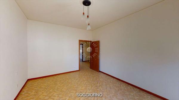 Appartamento in vendita a Firenze, Con giardino, 80 mq - Foto 20