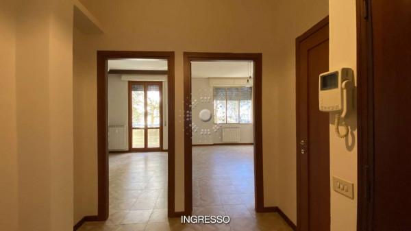 Appartamento in vendita a Firenze, Con giardino, 80 mq - Foto 23