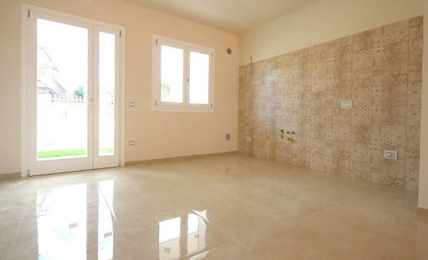 Villa in vendita a Taranto, San Vito, Con giardino, 123 mq - Foto 15