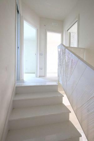 Villa in vendita a Taranto, San Vito, Con giardino, 123 mq - Foto 12