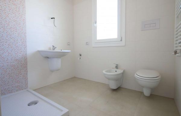 Villa in vendita a Taranto, San Vito, Con giardino, 123 mq - Foto 14