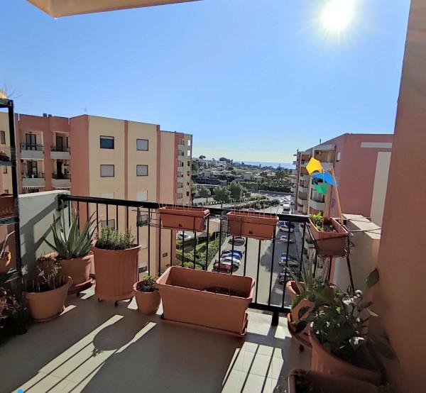 Appartamento in vendita a Taranto, Lama, 112 mq - Foto 5