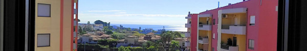 Appartamento in vendita a Taranto, Lama, 112 mq - Foto 4