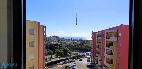 Appartamento in vendita a Taranto, Lama, 112 mq - Foto 11