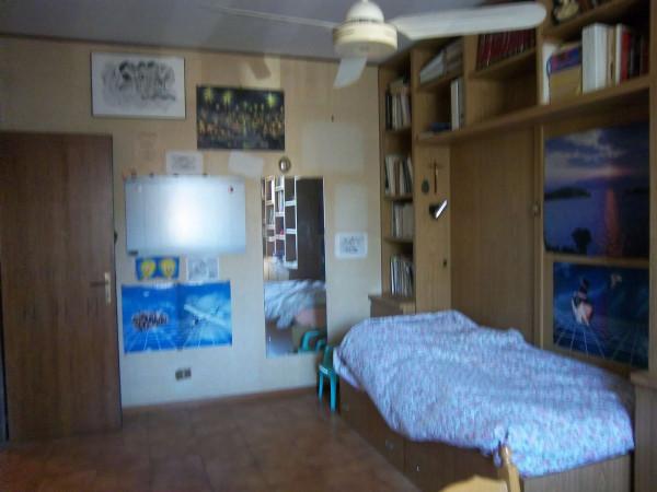 Appartamento in vendita a Roma, 130 mq - Foto 5