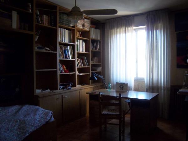 Appartamento in vendita a Roma, 130 mq - Foto 6