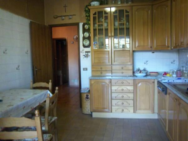 Appartamento in vendita a Roma, 130 mq - Foto 15