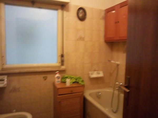 Appartamento in vendita a Roma, 130 mq - Foto 8