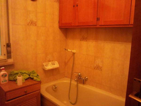 Appartamento in vendita a Roma, 130 mq - Foto 7