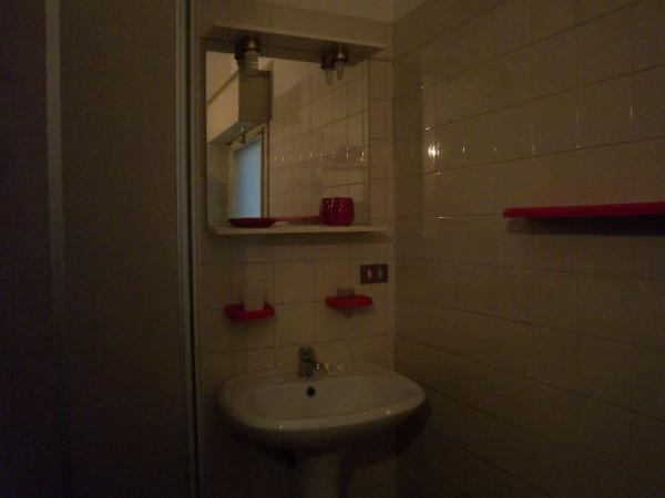 Appartamento in vendita a Roma, 130 mq - Foto 2