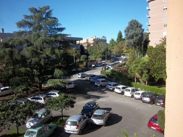 Appartamento in vendita a Roma, 130 mq - Foto 4